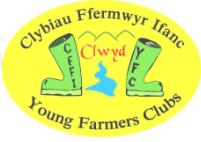 YFC - Clwyd
